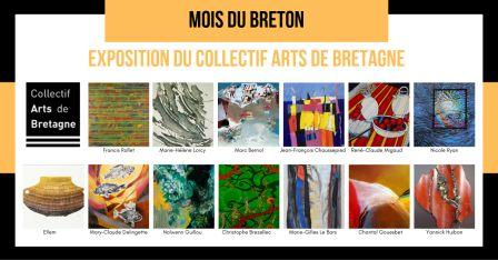 Expo_collectif_arts_de_Bretagne_FB