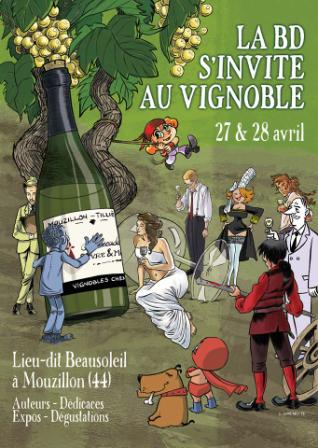 bd-vignoble-avril-2019