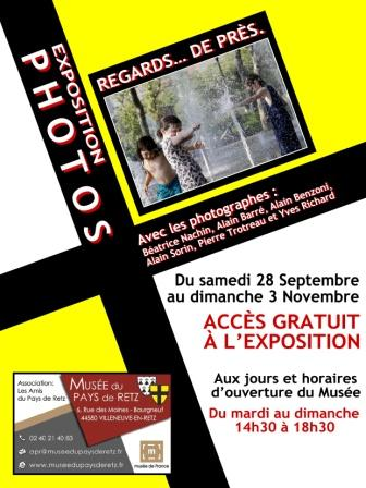 expo-Regards-de-près2019
