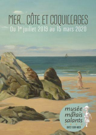 exposition-mer-cote-et-coquillage