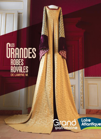 exposition_les-grandes-robes-royales-exposees_2018