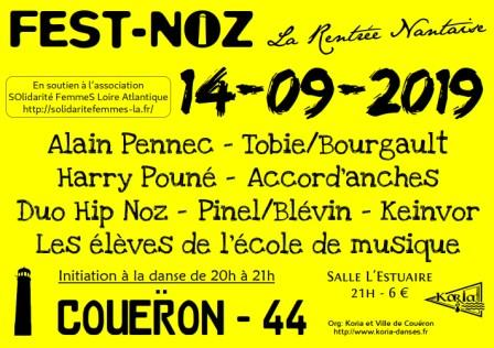 fest-noz-rentree-nantaise-2019