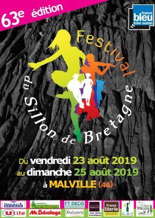 festival sillon de bretagne malville 2019