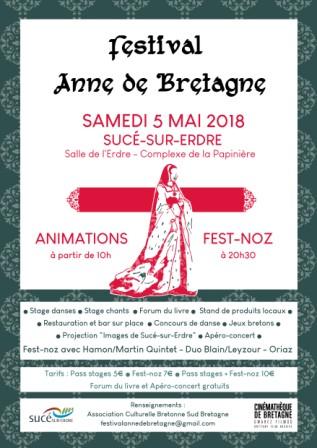 festival anne de bretagne 2018