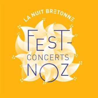 nuit bretonne 2019 carre