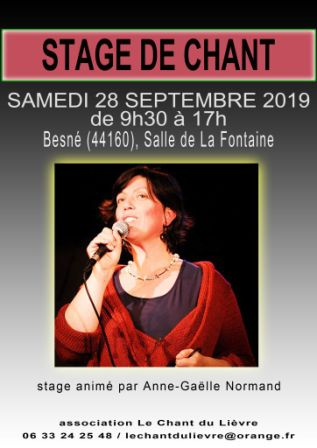 stage-chant-AG-Normand-09-2019