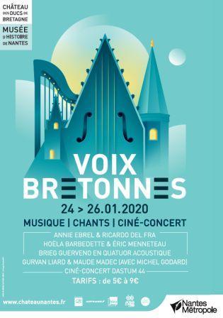 voix bretonnes 2020