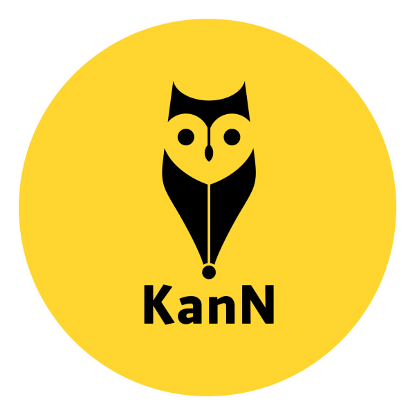 KaaN-CMJN-01-Officiel-Jaune